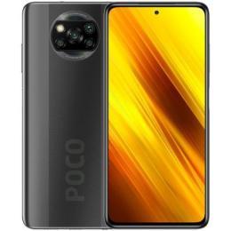 Xiaomi POCO X3 PRO 8/256 BLACK