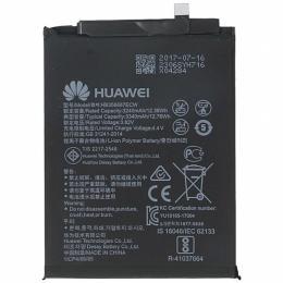 Huawei for P Smart Plus/Nova 2i/Nova 2Plus/Mate 10Lite(HB
