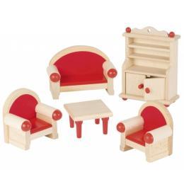 Goki Мебель для гостиной