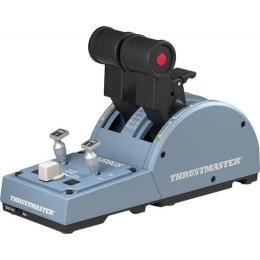 ThrustMaster 2960840