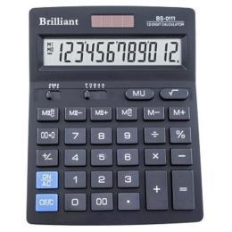 Brilliant BS-0111