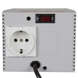 Powercom TCA-2000