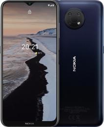 Nokia Nokia G10 3/32GB Blue