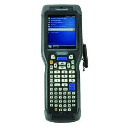 Honeywell CK75 Imager, Android 6