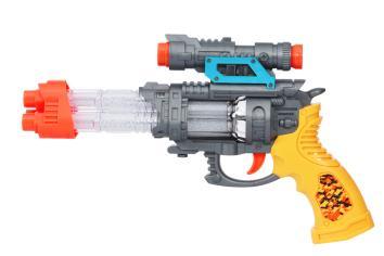 Same Toy DF-26218Ut