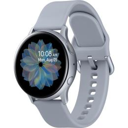 Samsung SM-R830/4 (Galaxy Watch Active2 40mm Alu) Silver