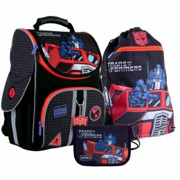 Kite Transformers 501 Набор