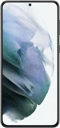 Samsung S21+ 8/256GB Black