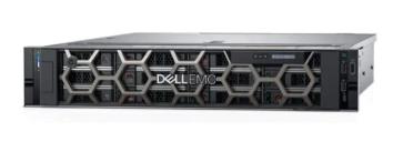 Dell R640 S1