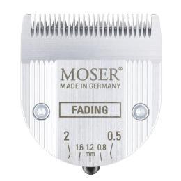 Moser 1874-0053