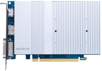 ASUS ASUS DG1-4G-SI