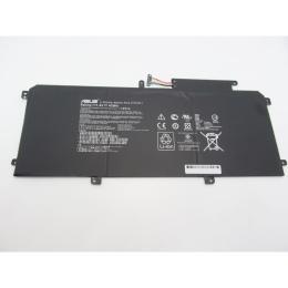 ASUS UX305FA C31N1411, 3830mAh (45Wh), 6cell, 11.4V, Li