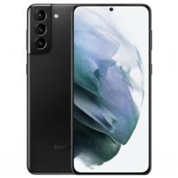 Samsung SM-G996B (Galaxy S21 Plus 8/256GB) Phantom Black