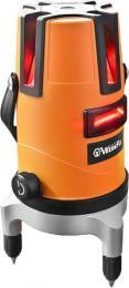 Werkfix WF.290070010