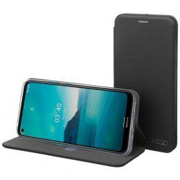 BeCover Exclusive Nokia 3.4 Black