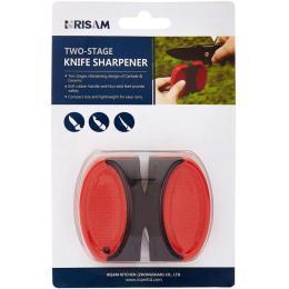 Risam Pocket Sharpener