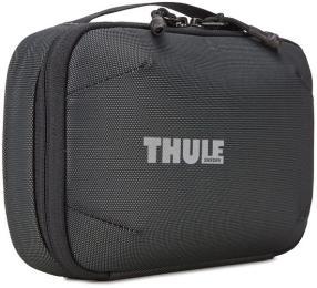 Thule 3203601