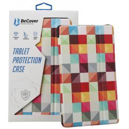 BeCover Smart Case Samsung Galaxy Tab A7 Lite SM-T220 / SM