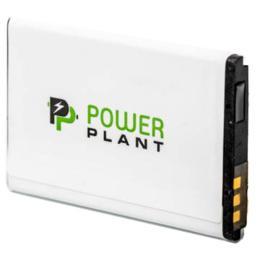 PowerPlant Nokia BL-4C (6230, 6100, 5100)