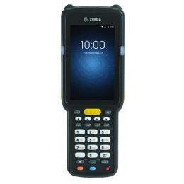 Symbol/Zebra MC33, 1D, Gun, 2GB/16GB