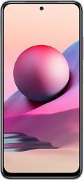 Xiaomi Redmi Note 10S 6/128GB White