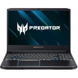 Predator Helios 300 PH315-52 N
