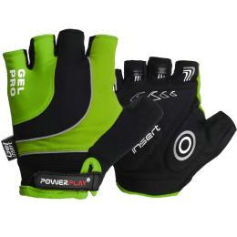 PowerPlay 5015 Green M