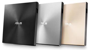 ASUS 90DD0290-M29000