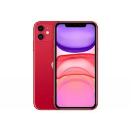 Apple iPhone 11 128Gb PRODUCT (Red)