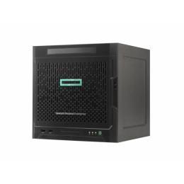 Hewlett Packard Enterprise P07203-421