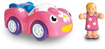 Wow Toys 01016