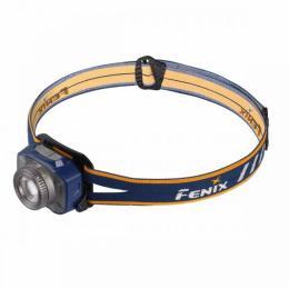 Fenix HL40R Cree XP-LHIV2 LED синий