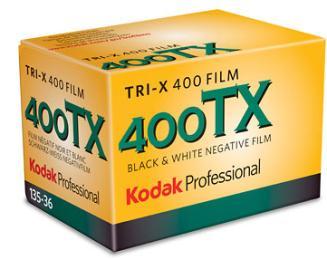 Kodak 1153659