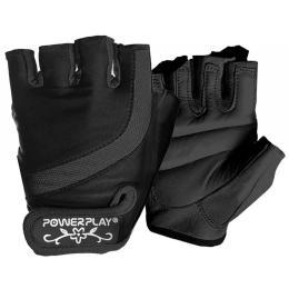 PowerPlay 2311 XS Black