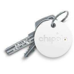 Chipolo Classic White