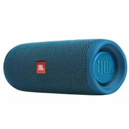 JBL Flip 5 Eco Edition Ocean Blue