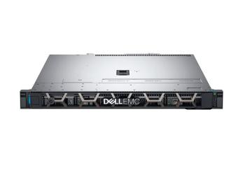 Dell DELL PowerEdge R240 S1