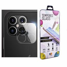 Drobak camera Apple iPhone 12 Pro Max (222280)