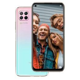 Huawei P40 Lite 6/128GB Sakura Pink