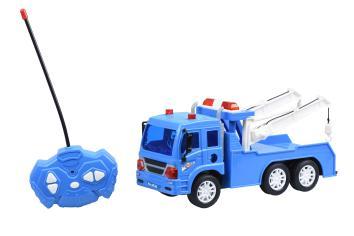 Same Toy F1631Ut