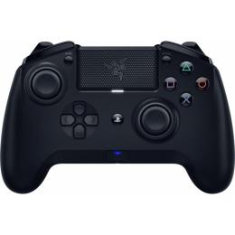 Razer Raiju Tournament Edition PS4/PC Black