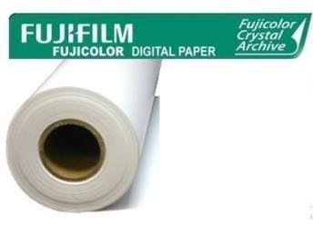 FUJI DP76250LR