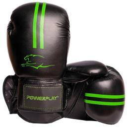 PowerPlay 3016 16oz Black/Green