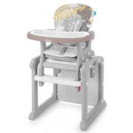 Baby Design Candy 09 Beige