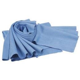 Magic Cloth Blue