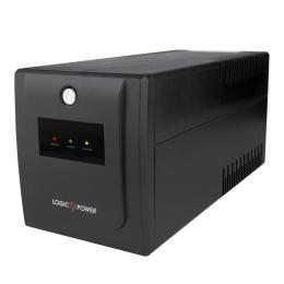 LogicPower LPM-1100VA-P