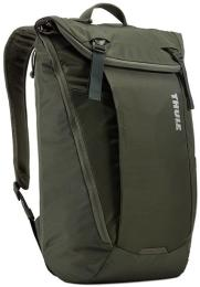 Thule Backpack EnRoute 20L TEBP-315 (Dark Forest)