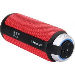 Tronsmart Element T6 Portable Bluetooth Speaker Red