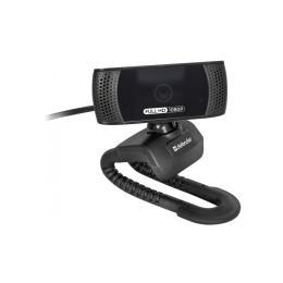 Defender G-lens 2694 Full HD 1080p Black