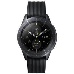 SM-R810 Galaxy Watch 42mm Black